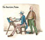 Copy of american dream11 376.8kb (1)