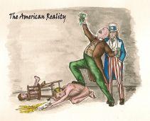 Copy of american reality11 copy2
