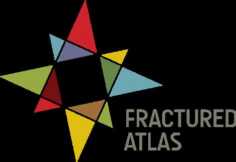 fracture art