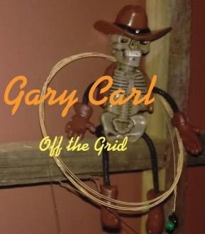 Gary-Carl-2