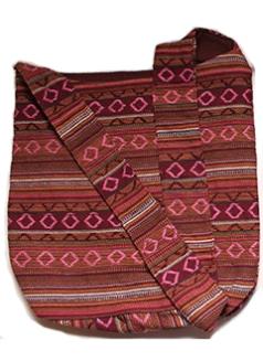 indianredmessengerbag22