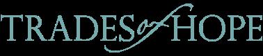 toh-logo-header