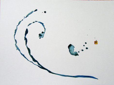 4-Water-9x12-watercolor-by-Melissa-Jennings-1030x772