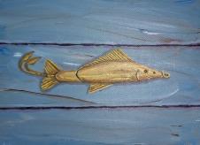 fishing3a